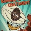 bananaimpro