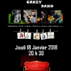 the-crazy-band_0
