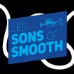 sons-of-smouth