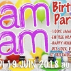 19_06_18-jam-du-cam-birthday-party