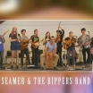 seamer-and-the-rippers-band