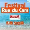 rue-du-cam