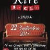 affiche-rirau-cam-sept-2017