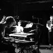 09_07_18-acousmatics