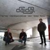 11_07_18-daidal