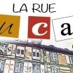 affiche-rue-du-cam