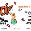 woif-theatre-oignon